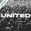 unitedalbum_hdv