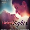 united nights-webpromo